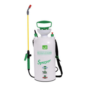 5L Sprayer