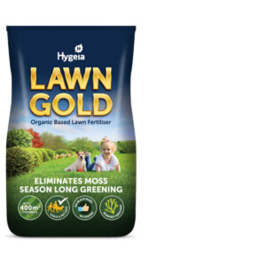 Lawn-Gold-New-Bag